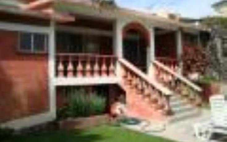 Foto de casa en venta en  nonumber, provincias del canadá, cuernavaca, morelos, 1786594 No. 01