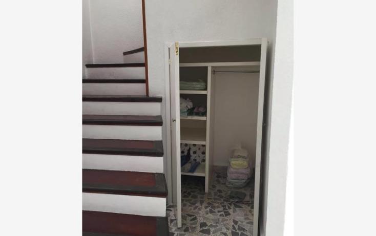 Foto de casa en venta en  nonumber, provincias del canadá, cuernavaca, morelos, 2005644 No. 07