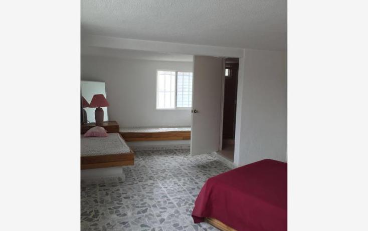 Foto de casa en venta en  nonumber, provincias del canadá, cuernavaca, morelos, 2005644 No. 08