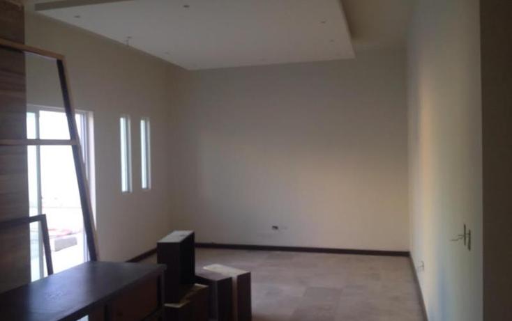Foto de casa en venta en  nonumber, pueblo nuevo, la paz, baja california sur, 1218897 No. 06