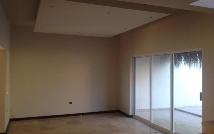 Foto de casa en venta en  nonumber, pueblo nuevo, la paz, baja california sur, 1218897 No. 07