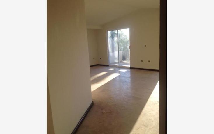 Foto de casa en venta en  nonumber, pueblo nuevo, la paz, baja california sur, 1218897 No. 12