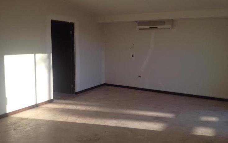 Foto de casa en venta en  nonumber, pueblo nuevo, la paz, baja california sur, 1218897 No. 13