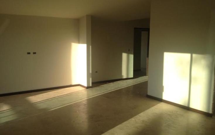 Foto de casa en venta en  nonumber, pueblo nuevo, la paz, baja california sur, 1218897 No. 14