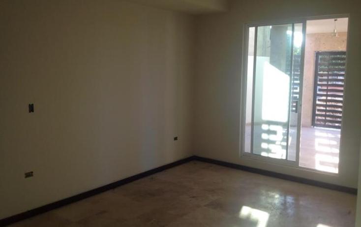 Foto de casa en venta en  nonumber, pueblo nuevo, la paz, baja california sur, 1218897 No. 16
