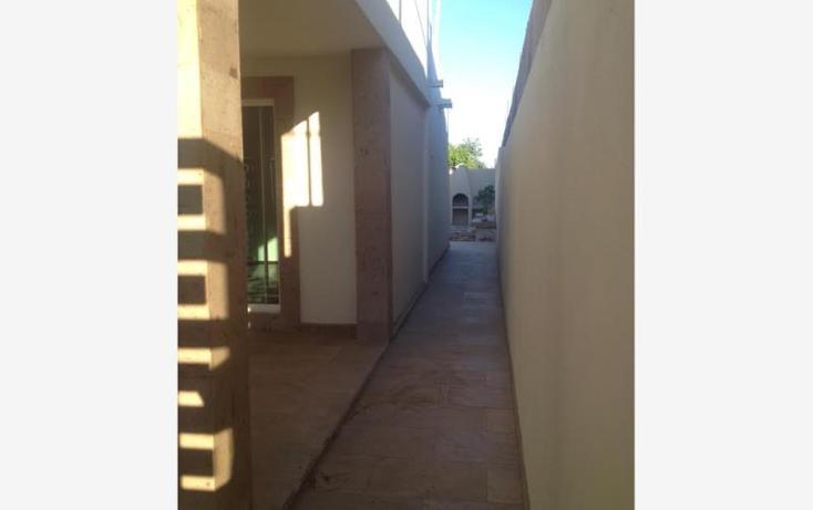 Foto de casa en venta en  nonumber, pueblo nuevo, la paz, baja california sur, 1218897 No. 17