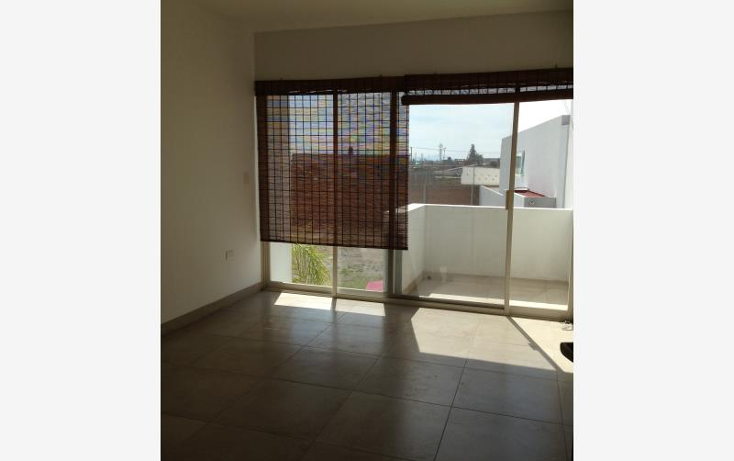 Foto de casa en renta en  nonumber, puerta de hierro, irapuato, guanajuato, 1528324 No. 10