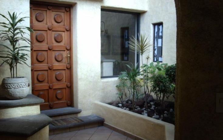 Foto de casa en venta en  nonumber, puerta de hierro, puebla, puebla, 631299 No. 06