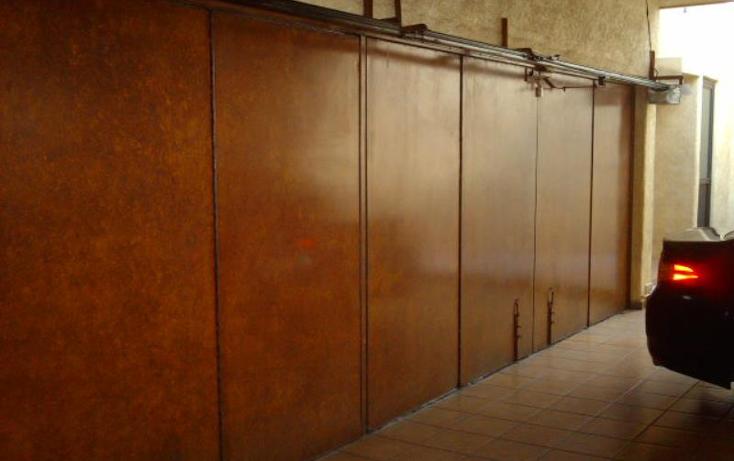 Foto de casa en venta en  nonumber, puerta de hierro, puebla, puebla, 631299 No. 07