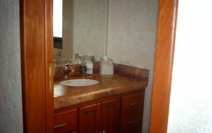 Foto de casa en venta en  nonumber, puerta de hierro, puebla, puebla, 631299 No. 08