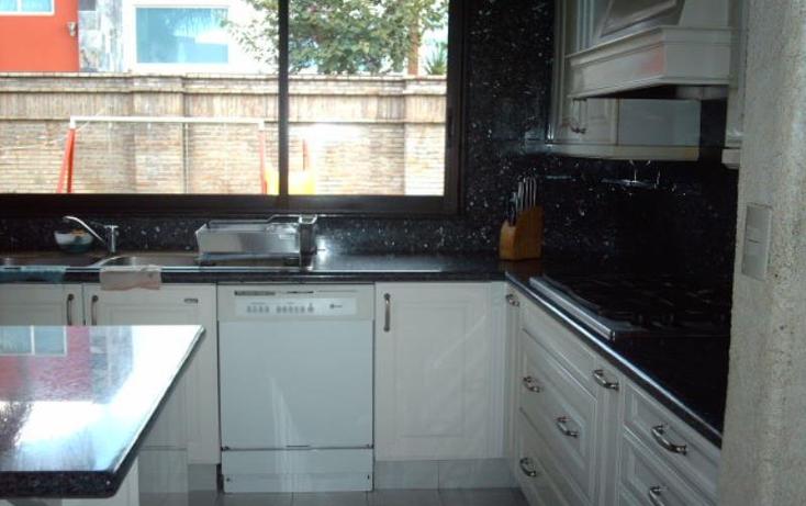 Foto de casa en venta en  nonumber, puerta de hierro, puebla, puebla, 631299 No. 15