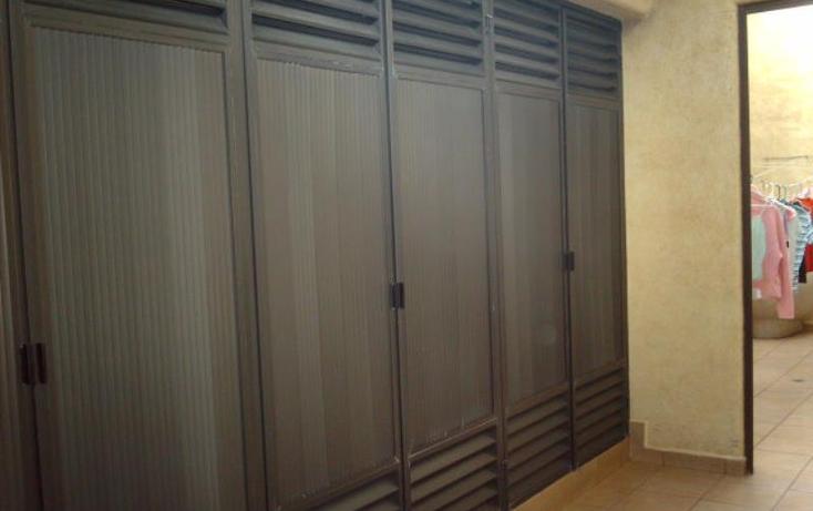 Foto de casa en venta en  nonumber, puerta de hierro, puebla, puebla, 631299 No. 17