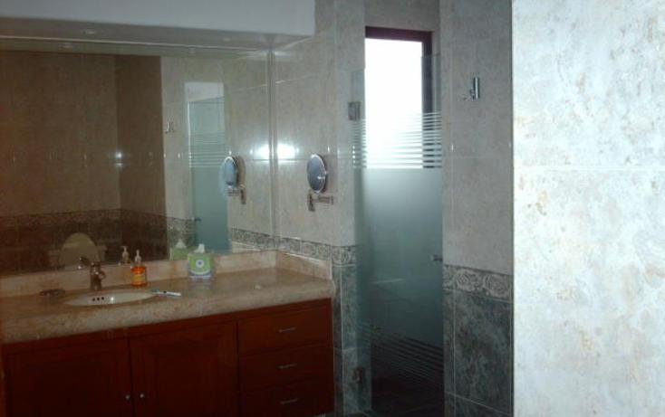 Foto de casa en venta en  nonumber, puerta de hierro, puebla, puebla, 631299 No. 20