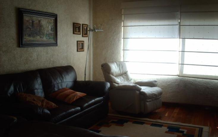Foto de casa en venta en  nonumber, puerta de hierro, puebla, puebla, 631299 No. 25