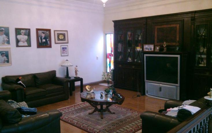 Foto de casa en venta en  nonumber, puerta de hierro, zapopan, jalisco, 1944624 No. 03