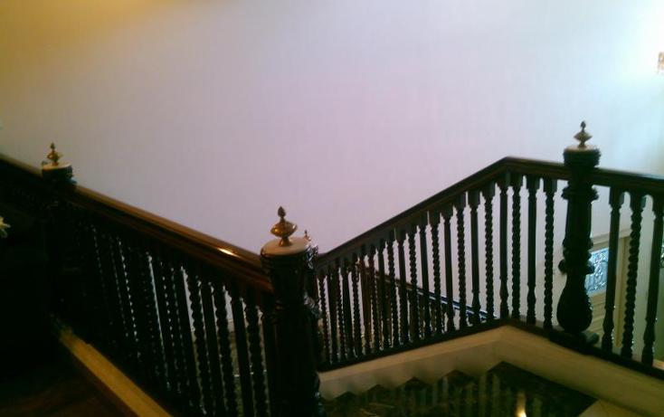 Foto de casa en venta en  nonumber, puerta de hierro, zapopan, jalisco, 1944624 No. 04