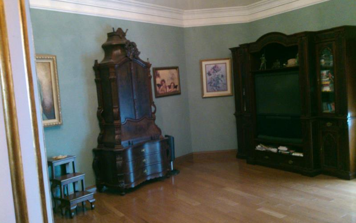 Foto de casa en venta en  nonumber, puerta de hierro, zapopan, jalisco, 1944624 No. 10