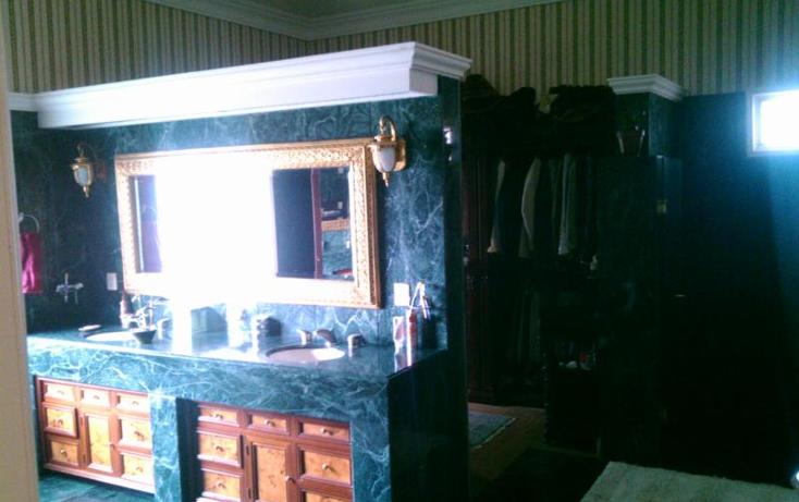 Foto de casa en venta en  nonumber, puerta de hierro, zapopan, jalisco, 1944624 No. 11