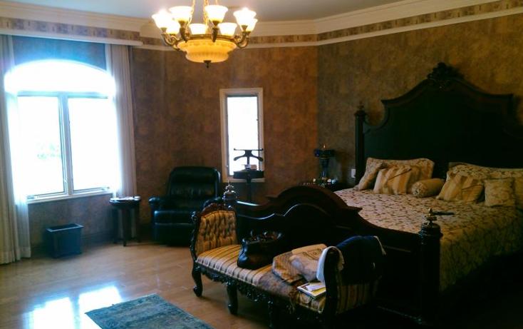 Foto de casa en venta en  nonumber, puerta de hierro, zapopan, jalisco, 1944624 No. 13