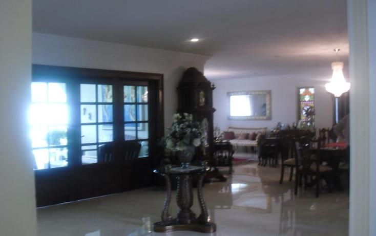 Foto de casa en venta en  nonumber, puerta de hierro, zapopan, jalisco, 1944624 No. 21