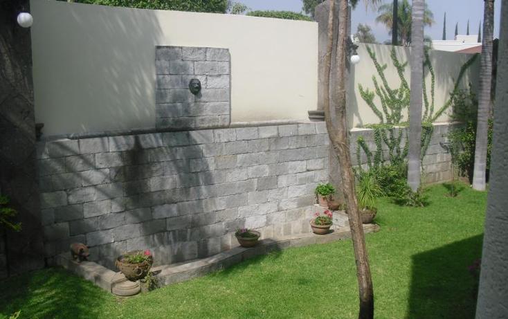 Foto de casa en venta en  nonumber, puerta de hierro, zapopan, jalisco, 1944624 No. 26