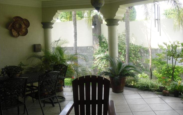 Foto de casa en venta en  nonumber, puerta de hierro, zapopan, jalisco, 1944624 No. 27
