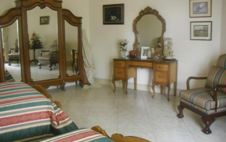 Foto de casa en venta en  nonumber, puerta de hierro, zapopan, jalisco, 1944624 No. 30