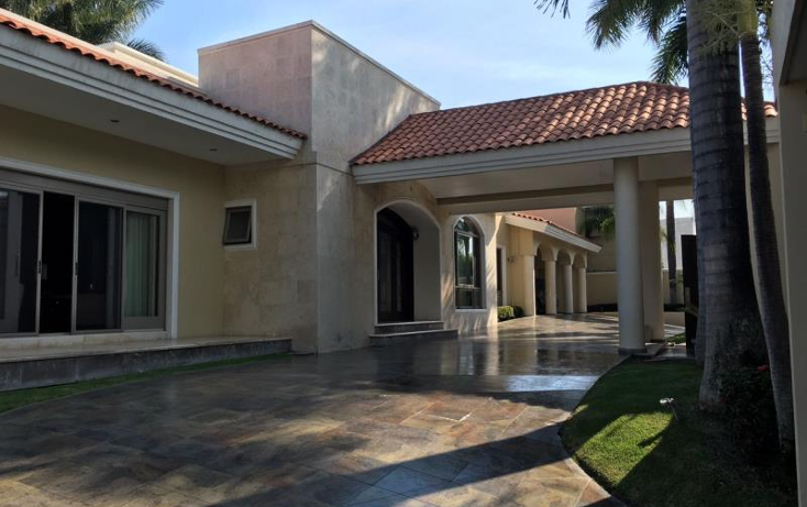 Foto de casa en venta en  nonumber, puerta del sol, colima, colima, 808269 No. 04