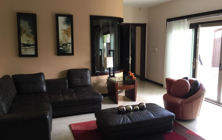 Foto de casa en venta en  nonumber, puerta del sol, colima, colima, 808269 No. 05