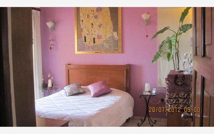 Foto de departamento en venta en  nonumber, puerto aventuras, solidaridad, quintana roo, 490957 No. 03