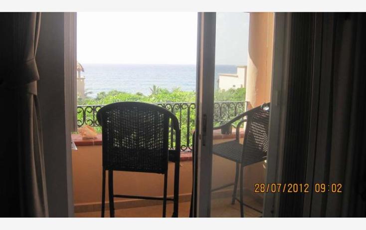 Foto de departamento en venta en  nonumber, puerto aventuras, solidaridad, quintana roo, 490957 No. 05