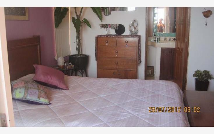 Foto de departamento en venta en  nonumber, puerto aventuras, solidaridad, quintana roo, 490957 No. 06