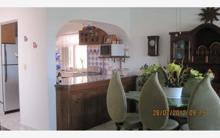 Foto de departamento en venta en  nonumber, puerto aventuras, solidaridad, quintana roo, 490957 No. 15