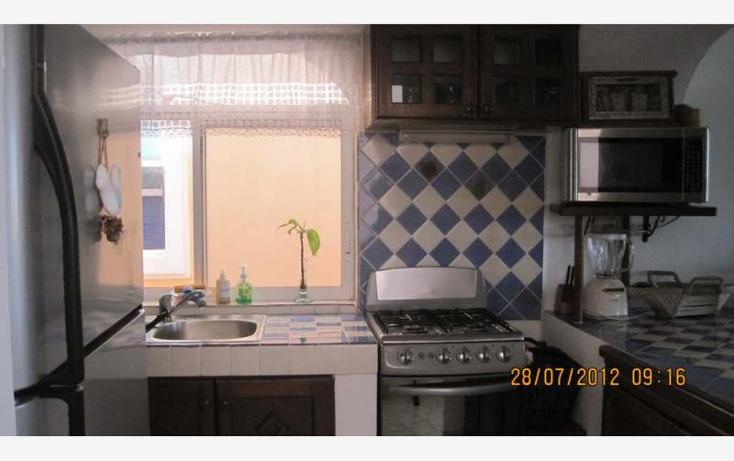 Foto de departamento en venta en  nonumber, puerto aventuras, solidaridad, quintana roo, 490957 No. 16