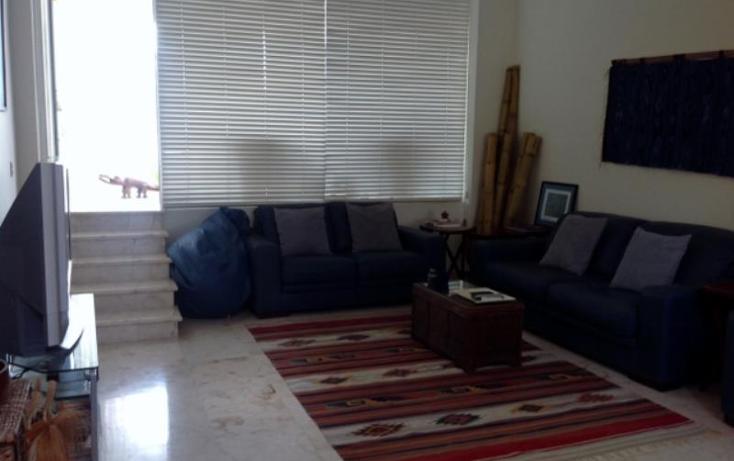 Foto de casa en venta en  nonumber, puerto aventuras, solidaridad, quintana roo, 734443 No. 15