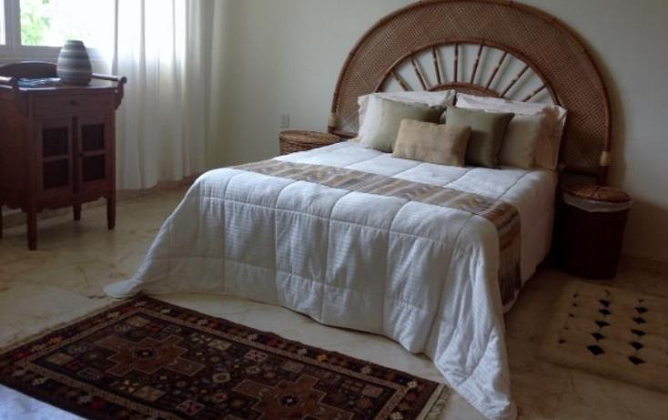 Foto de casa en venta en  nonumber, puerto aventuras, solidaridad, quintana roo, 734443 No. 18
