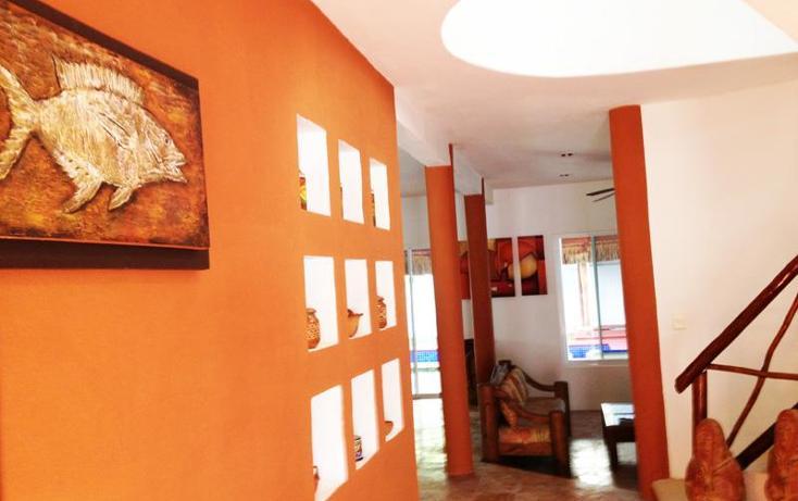 Foto de casa en venta en  nonumber, puerto morelos, benito ju?rez, quintana roo, 579242 No. 02