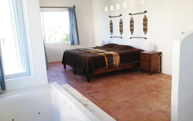 Foto de casa en venta en  nonumber, puerto morelos, benito ju?rez, quintana roo, 579242 No. 06