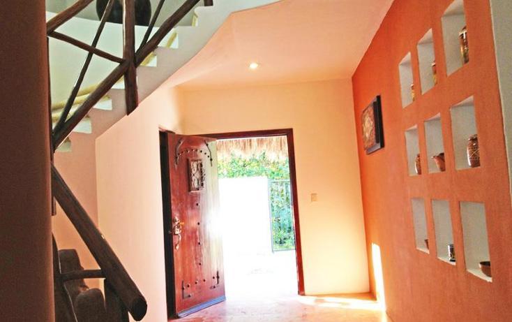 Foto de casa en venta en  nonumber, puerto morelos, benito ju?rez, quintana roo, 579242 No. 08