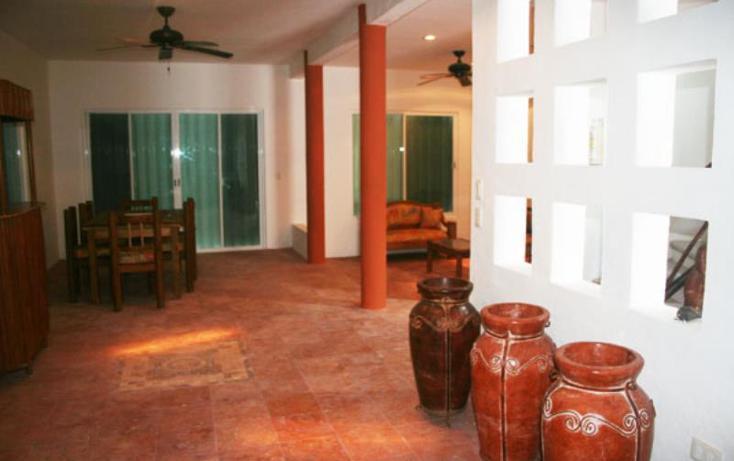 Foto de casa en venta en  nonumber, puerto morelos, benito ju?rez, quintana roo, 579242 No. 09