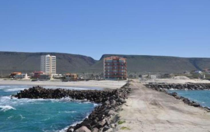 Foto de terreno habitacional en venta en  nonumber, puerto salina la marina, ensenada, baja california, 856985 No. 06