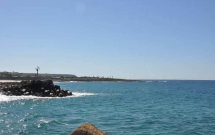 Foto de terreno habitacional en venta en  nonumber, puerto salina la marina, ensenada, baja california, 856985 No. 08