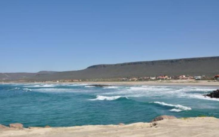 Foto de terreno habitacional en venta en  nonumber, puerto salina la marina, ensenada, baja california, 856985 No. 09