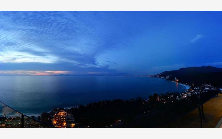 Foto de departamento en venta en  nonumber, puerto vallarta centro, puerto vallarta, jalisco, 972449 No. 09