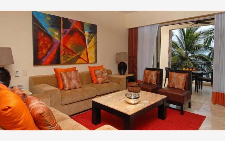 Foto de departamento en venta en  nonumber, puerto vallarta centro, puerto vallarta, jalisco, 972885 No. 01