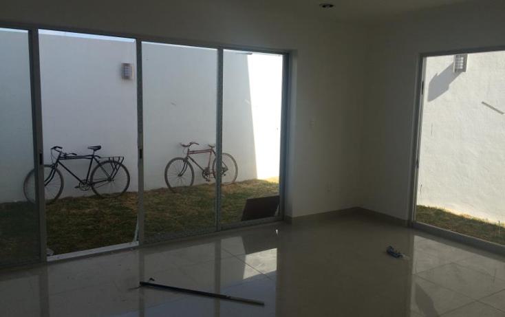 Foto de casa en venta en  nonumber, punta del este, le?n, guanajuato, 1671430 No. 07