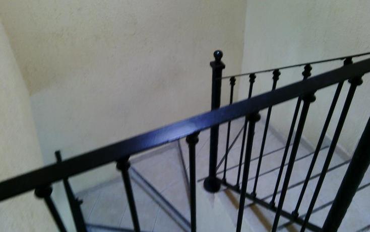 Foto de casa en renta en  nonumber, quinta villas, irapuato, guanajuato, 577660 No. 04