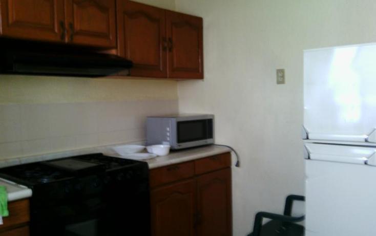 Foto de casa en renta en  nonumber, quinta villas, irapuato, guanajuato, 577660 No. 05