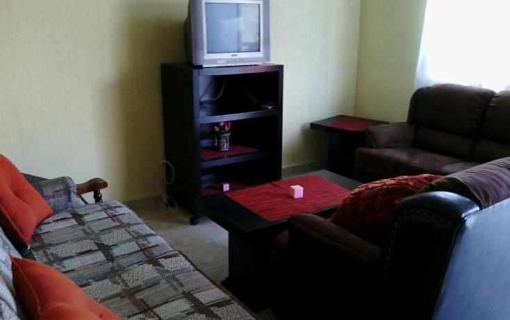 Foto de casa en renta en  nonumber, quinta villas, irapuato, guanajuato, 577660 No. 06