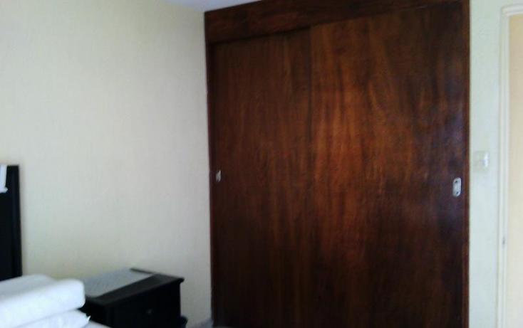 Foto de casa en renta en  nonumber, quinta villas, irapuato, guanajuato, 577660 No. 08